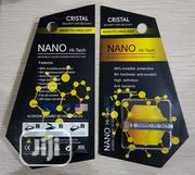 Nano Liquid Screen Protector Universal | Accessories for Mobile Phones & Tablets for sale in Lagos State, Alimosho
