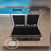 Shawarma Toaster Griddle | Restaurant & Catering Equipment for sale in Lagos State, Ojo