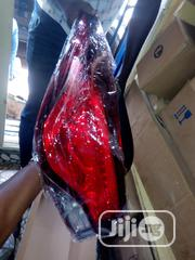 Rear Light Hyundai Elantra | Vehicle Parts & Accessories for sale in Lagos State, Mushin