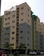 Executive 4bedroom Penthouse At Prime Waterview, Lekki For Sale | Houses & Apartments For Sale for sale in Lagos State, Lekki Phase 1
