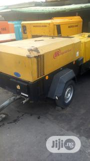 Compressor Jack Hammer | Electrical Tools for sale in Rivers State, Port-Harcourt
