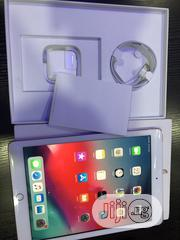 New Apple iPad 9.7 32 GB | Tablets for sale in Edo State, Benin City