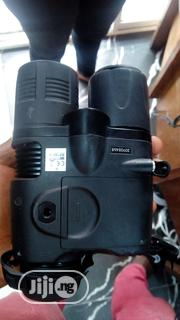 Binacular (Night Vision) | Camping Gear for sale in Rivers State, Port-Harcourt