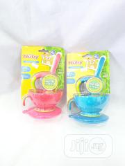 Nuby First Solid 4m+ | Baby & Child Care for sale in Lagos State, Ajah