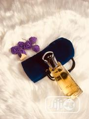 Executive Oil Perfume | Fragrance for sale in Oyo State, Ibadan North