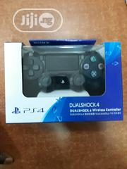 Ps4/Ps4 PRO Wireless Pad | Video Game Consoles for sale in Lagos State, Ikeja