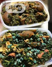 Da'bees Cakes | Classes & Courses for sale in Rivers State, Ikwerre