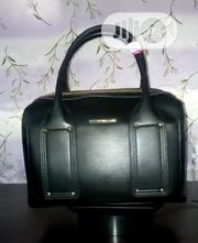 Classy and Stylish Susen Black Bag | Bags for sale in Lagos State, Yaba