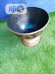Quality Flower Pot For Sale | Garden for sale in Abia State, Isiala Ngwa