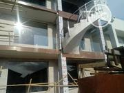 40smq Office Space Available for Rent at Jakande   Commercial Property For Rent for sale in Lagos State, Lagos Island
