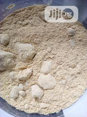 Maca Root | Feeds, Supplements & Seeds for sale in Rivers State, Port-Harcourt