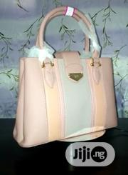 Quality Trendy Susen Bag at Affordable Price   Bags for sale in Lagos State, Yaba