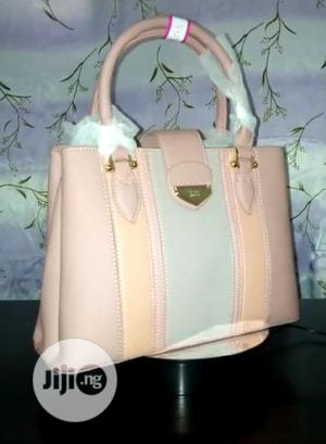 Quality Trendy Susen Bag at Affordable Price