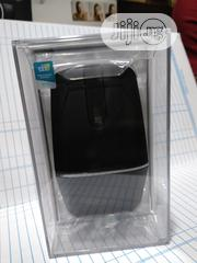 LENOVO Yoga Mouse   Computer Accessories  for sale in Lagos State, Ikeja