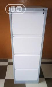 Office Filling Cabinet | Furniture for sale in Lagos State, Ajah