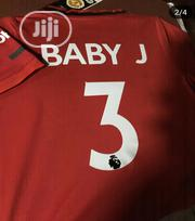 Original Jerseys | Clothing for sale in Delta State, Bomadi