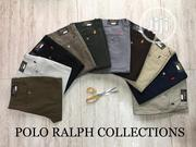 Polo Ralph Chinos Trouser   Clothing for sale in Lagos State, Ojo