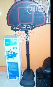 Children's Basketball Stand | Sports Equipment for sale in Lagos State, Ikeja