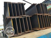 Colums And Beam | Building Materials for sale in Lagos State, Alimosho