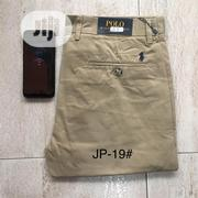 Polo Ralph Trouser   Clothing for sale in Lagos State, Ojo