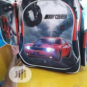 Affordable Luxury School Bag | Babies & Kids Accessories for sale in Lagos State, Lekki Phase 1