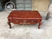 Royal Center Table | Furniture for sale in Lagos State, Lekki Phase 2