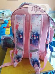 School Bags | Babies & Kids Accessories for sale in Lagos State, Lekki Phase 2