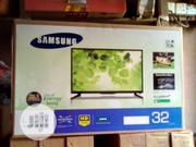 LED TV Low Power Consumption 2HDMI 2AV Memory Card Movie 2USB | TV & DVD Equipment for sale in Ondo State, Odigbo
