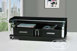 T v Stand Table