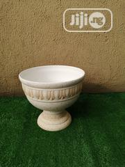 Quality And Fancy Flower Planter For Sale | Landscaping & Gardening Services for sale in Akwa Ibom State, Ika