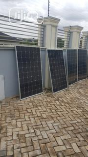 250 Watts Flames Solar Panel For Sale | Solar Energy for sale in Edo State, Fugar