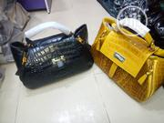 Tomford Bag, Roberto Cavalli | Bags for sale in Lagos State, Yaba