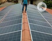 Learn How To Build Inverter Yourself And Solar Installation. | Classes & Courses for sale in Abuja (FCT) State, Kaura