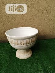 Flowers Pots And Planters Suppliers In Nigeria | Garden for sale in Abia State, Ikwuano