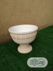 Beautify Your Homes And Offices With Decorative Flower Pot&Planters | Garden for sale in Bauchi State, Alkaleri