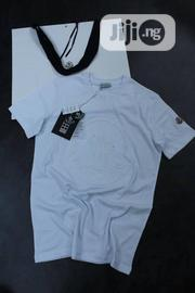 Classic Turkey Polo   Clothing for sale in Delta State, Warri