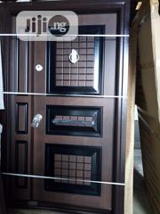 Luxury Security Doors | Doors for sale in Lagos State, Alimosho