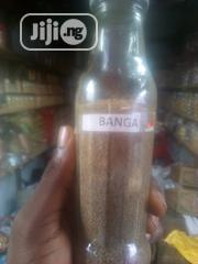 Natural Banga Spice | Feeds, Supplements & Seeds for sale in Rivers State, Port-Harcourt