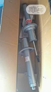 Shock Absorber For Lexus Is 250 | Vehicle Parts & Accessories for sale in Lagos State, Mushin