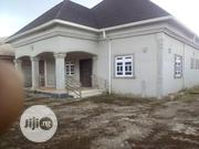 3 Bedroom Bungalow at Iduowina for Sale | Houses & Apartments For Sale for sale in Edo State, Ovia North East