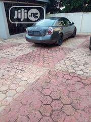 Nissan Altima 2006 2.5 S Gray | Cars for sale in Oyo State, Ibadan