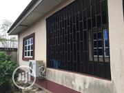2 Bedroom for Rent at Ogbolokposo Warri | Houses & Apartments For Rent for sale in Delta State, Uvwie