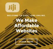Corporate Website Development(Slightly Negotiable) | Computer & IT Services for sale in Lagos State, Ikeja