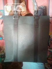 Unique Bags | Bags for sale in Abuja (FCT) State, Lugbe District