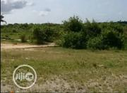 1 Plot Of Land For Sale At Uyo | Land & Plots For Sale for sale in Akwa Ibom State, Uyo