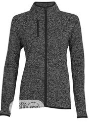 Branded Jacket(Patagonia Fleece) | Manufacturing Services for sale in Lagos State, Victoria Island