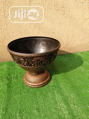 Exotic Flowers Pots For Sale | Garden for sale in Delta State, Isoko