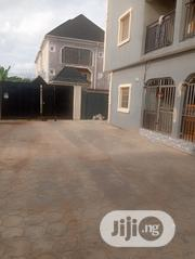 Lovely Renovated 2 Bedroom Flat At Iyana Ipaja | Houses & Apartments For Rent for sale in Lagos State, Ipaja