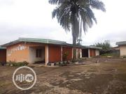 Akure Plaza Motel For Sale | Commercial Property For Sale for sale in Ondo State, Akure