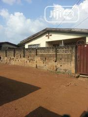 3 Nos of 2 Bedrooms Flat at Bembo Apata | Houses & Apartments For Sale for sale in Oyo State, Ibadan